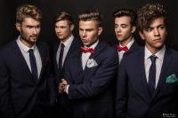 Gentlemen_5