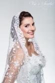 Svatební Účesy_4